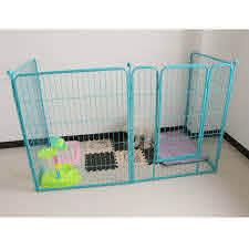 Indoor Dog Fencing Indoor Dog Fencing Suppliers And Manufacturers At Alibaba Com