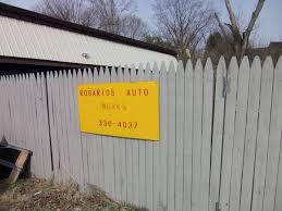 Vinyl Fence For Sale Craigslist Solar Panels Used Solar Panels Craigslist Equalmarriagefl Vinyl From Vinyl Fence For Sale Craigslist Pictures