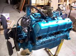 258 engine paint color jeep cj forums