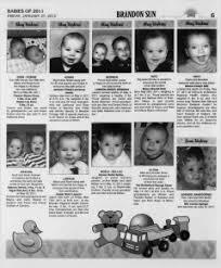 Brandon Sun Newspaper Archives, Jan 27, 2012, p. 26