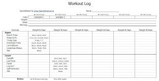 log book template torun rsd7 org