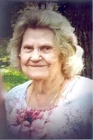Wilma Smith Obituary - Huntsville, AL   The Huntsville Times
