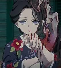 Kimetsu no Yaiba Tamayo art #KimetsunoYaiba #Tamayo #anime #art ...
