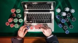 Beberapa Konsep Paling Vital Tentang Slot Online