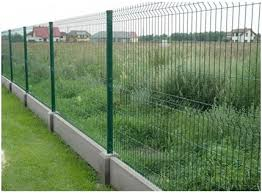 Fence Barrier Trellis Fence Post Barbed And Razor Wire Wire Mesh Wire Animal Cages Steel Grating Expanded Metal Perforated Metal Sheets Building Material King Shine B J International Trading Co Limited
