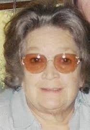 Obituary of Joann Johnson | DeRidder Funeral Home | Located in DeRi...