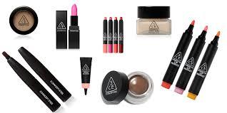 natural makeup brands sephora