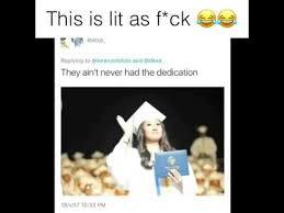 congratulations post malone graduation