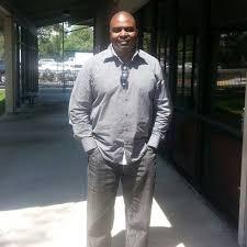 Wayne Johnson Real Estate Team - Home   Facebook