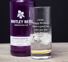 personalised gifts for her 21st