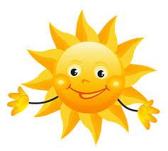 Gratis obraz na Pixabay - Słonko, Słoneczko, Słońce, Żółte ...