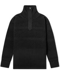 s n s herning sweaters and knitwear for