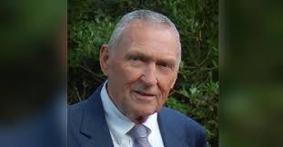Donald Edward Keith Obituary - Visitation & Funeral Information