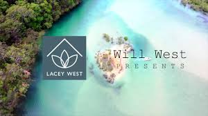 Lacey West: 4 Gabrielle Grove, Burleigh Heads - YouTube