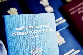 new rule for overseas citizens of india