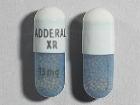 https://www.onlinemedzonline.com/product-category/buy-adderall-online/