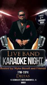 Gigs and Events — Myke Bizzell Enterprises Inter'l  LLChttp://mykebizzell.com/my-thoughts/