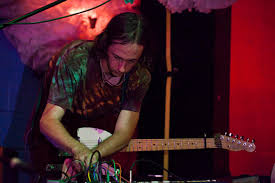 Despite an arrest, Prince Rama & Deakin played Glasslands (pics), playing  more shows (dates)