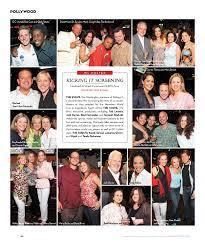 Washington Life Magazine - September 2008 by Washington Life Magazine -  issuu