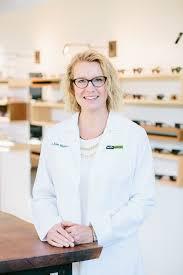 About - Optix Eye Care