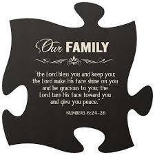 our family quote puzzle piece puzzlematters puzzle quotes