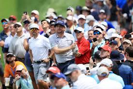 9 Sneaky PGA Championship Picks