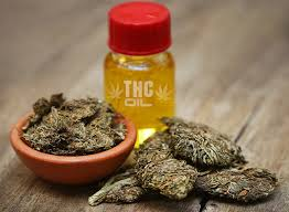 cans 101 how to make thc oil for