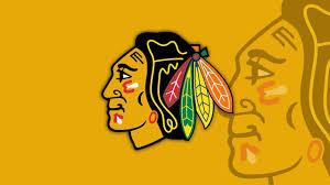 chicago blackhawks wallpaper for