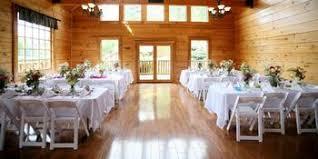pigeon forge wedding venues 220