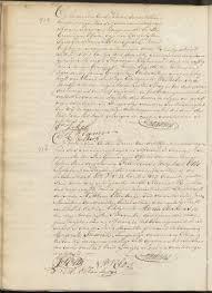Geboorte Jekel op 1 december 1819 te Groningen » Open Archieven