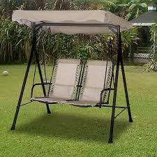 canopy only for swing seat hammock