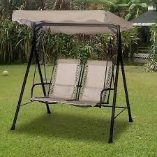 swing seat hammock homebase st tropez