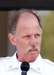 Fox River fire district announces chief's retirement, replacement ...