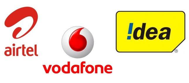 "Image result for india telecom companies"""