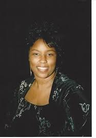 Sharon Smith Obituary - Holly Springs, Mississippi   Legacy.com