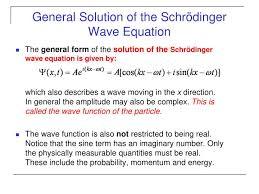equations algebraically quizlet