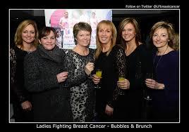Lynette Smith, Gaynor Partridge, Jackie Surplice, Lynne Cl… | Flickr