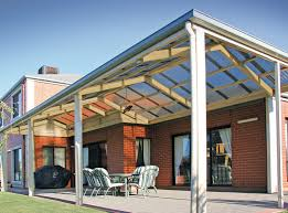 suntuf polycarbonate roofing