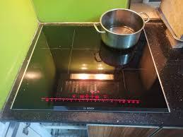 Bếp từ âm loại nào tốt, bếp từ đặt âm loại nào tốt