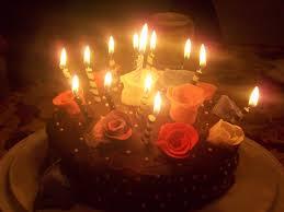صور كيك عيد ميلاد رمزيات كيك لأعياد الميلاد ميكساتك