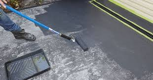concrete driveway paint driveway paint