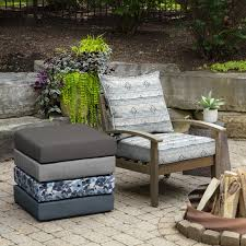 union rustic carmen southwest outdoor