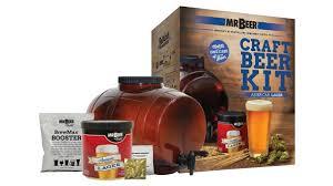 16 gift ideas for beer men s
