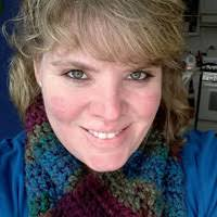Episode 1-002: Abby Ryan, Amy Rios, Mark – Millrose Podcast