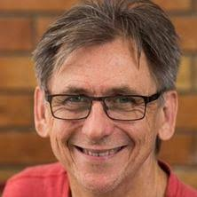 Associate Professor Calvin Smith - UQ Researchers