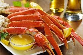 Crab meat from Venezuela not safe, FDA ...
