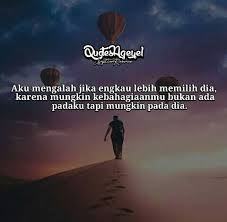 quotes ngeyel go back to my home facebook