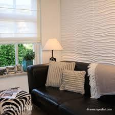 maxwell design 3d wall panels 3d