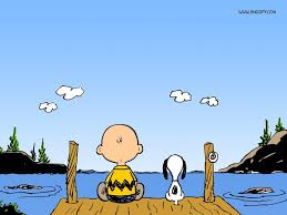 peanuts characters wallpapers