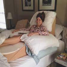 mastectomy planning necessities gift